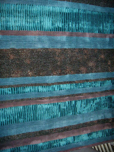 Waxmansrugs Com In Stock Area Rug And Items Collection